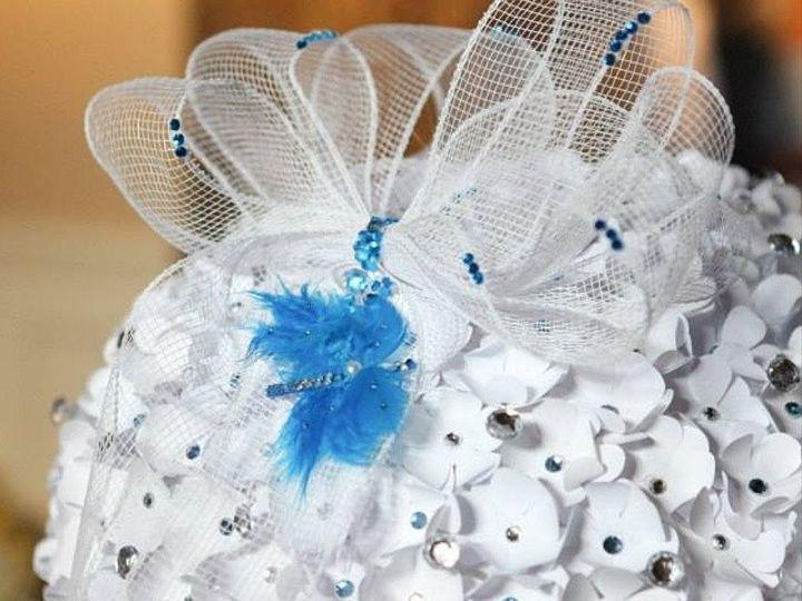 Tmx 1415983787273 Daisy Ball Rockville wedding eventproduction
