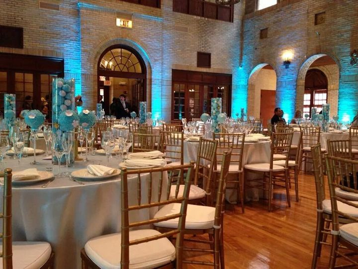 Tmx 1415983845374 Img31900500597783 Rockville wedding eventproduction