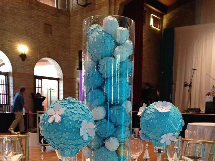 Tmx 1415983870922 Img31911311668143 Rockville wedding eventproduction