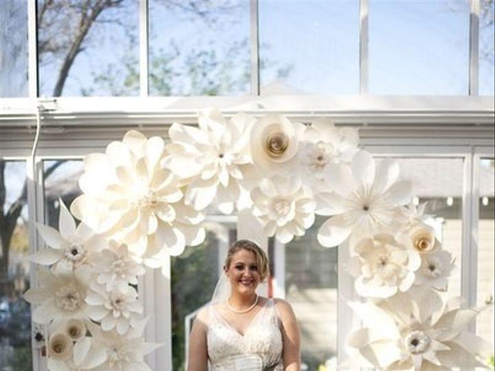 Tmx 1415983950844 Wedding Arch Rockville wedding eventproduction