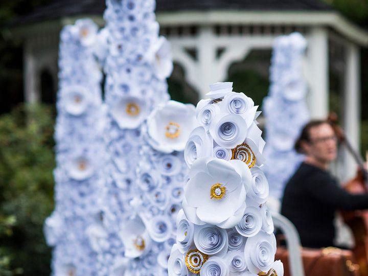 Tmx 1515612845 3ca997b438f2e040 1515612839 17a19af75698aef5 1515612831470 15 Paper Flower Tree Rockville wedding eventproduction