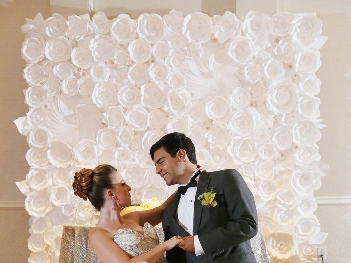 Tmx 1515612845 C6df2565b0f847b3 1515612837 Ed22819a4fa3501c 1515612831467 12 All White Paper F Rockville wedding eventproduction