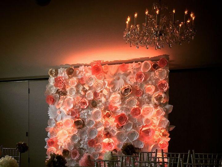 Tmx 1515612846 4219dd7776307379 1515612838 358267e6f70cc9e3 1515612831468 13 Three Colors Spot Rockville wedding eventproduction