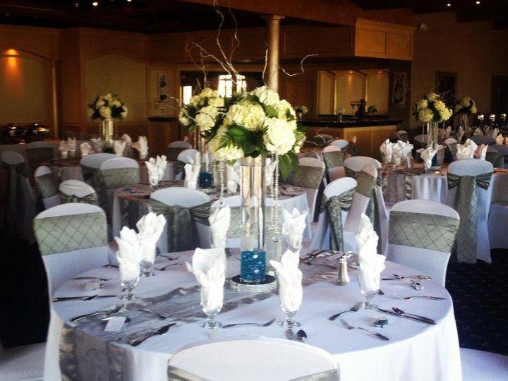Tmx 1349868636578 53944110151160587860280101374254n Westland wedding rental