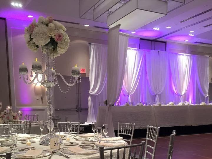 Tmx 1461855854699 1709610152621284863053743619555499996676n Westland wedding rental