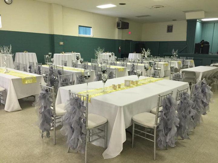 Tmx 1461855859999 174247729070928225284738485422549477205n Westland wedding rental