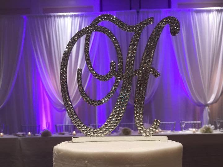 Tmx 1461855875077 146740110152623251529521223672105261524315n Westland wedding rental