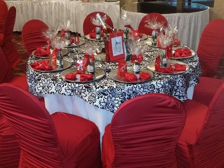 Tmx 1461855880217 103483767422915025507548119769281837309505n Westland wedding rental