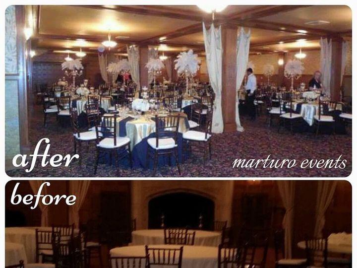 Tmx 1461855885211 104030747475308553601526265981650733205586n Westland wedding rental