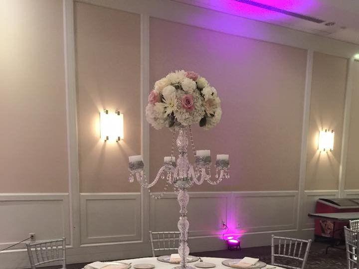 Tmx 1461855892232 1041900710152625651529288494935522225824635n Westland wedding rental