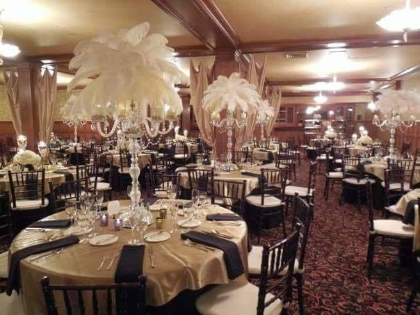 Tmx 1461855903574 104518007475309353601442369008199386987714n Westland wedding rental