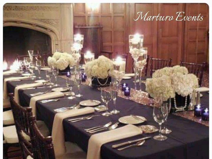 Tmx 1461855908313 104623147475308286934885878999823315659691n Westland wedding rental