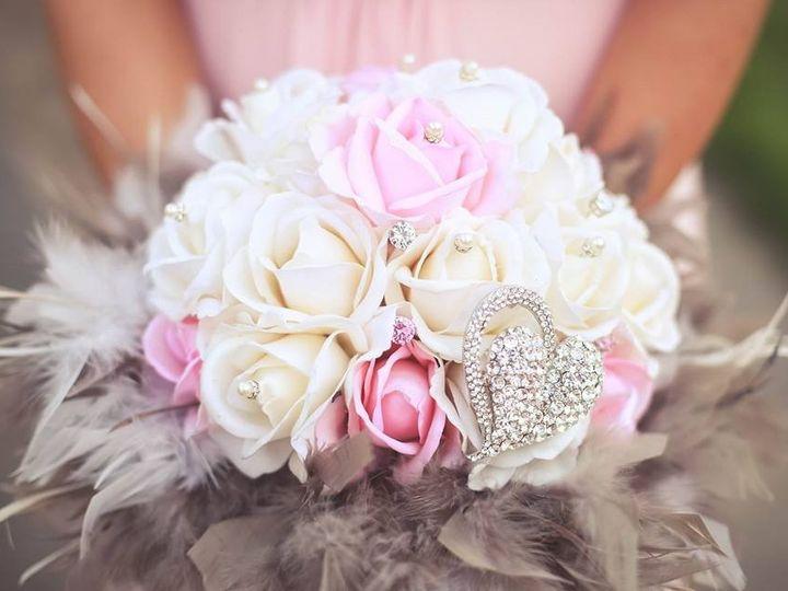 Tmx 1461855935966 108853467188921748906878811393261159293433n Westland wedding rental