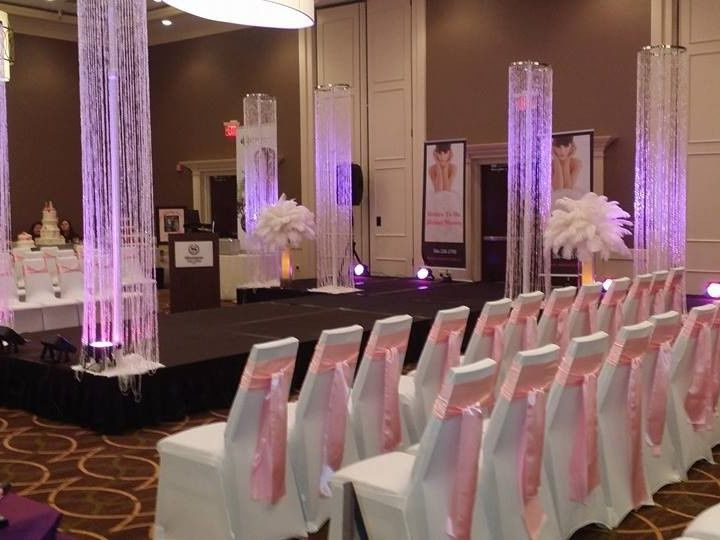 Tmx 1461855940990 109225627246062243192823538856150500310416n Westland wedding rental