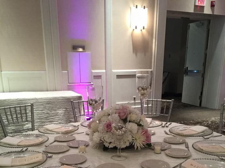 Tmx 1461855950538 1093101410152624984862688882058228966845504n Westland wedding rental