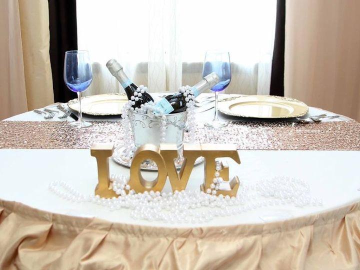 Tmx 1461855960745 109337727265221541276896996759950013071023n Westland wedding rental