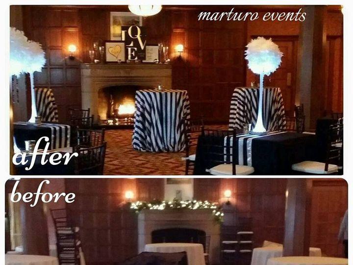 Tmx 1461855972037 110017417475309053601473117330961008500729n Westland wedding rental