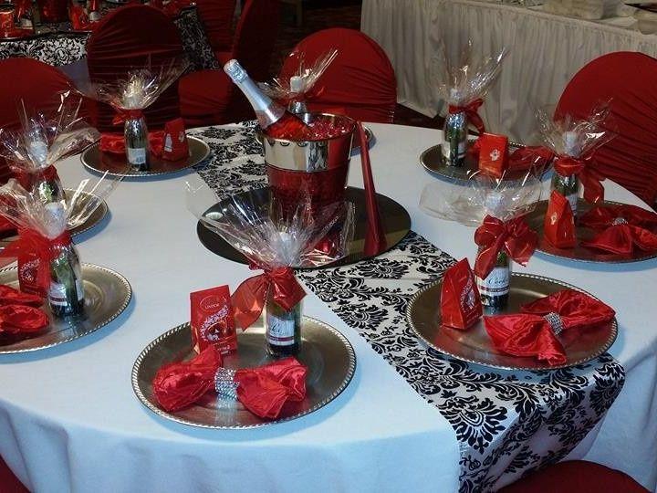Tmx 1461855978361 110018037422913792174332670998570444136200n Westland wedding rental