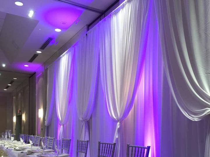 Tmx 1461855983077 1101000710152622051529648610968283291845328n 1 Westland wedding rental