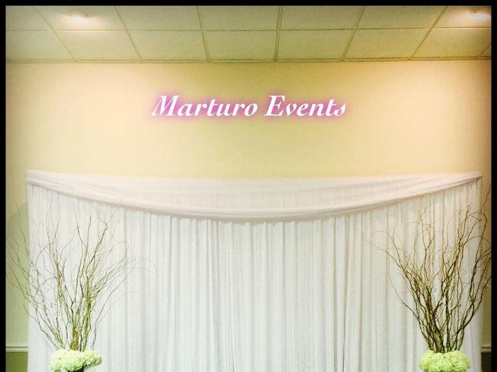 Tmx 1461855988222 110134827697184064747303311668418657338770n Westland wedding rental
