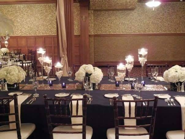 Tmx 1461855993857 110151077475309620268089021164568034568089n Westland wedding rental