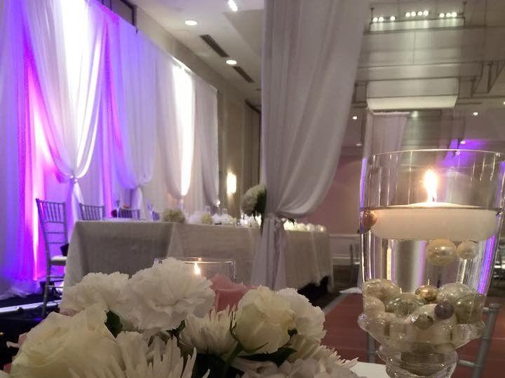 Tmx 1461856000191 1102343810152624351529417220228596661193078n Westland wedding rental