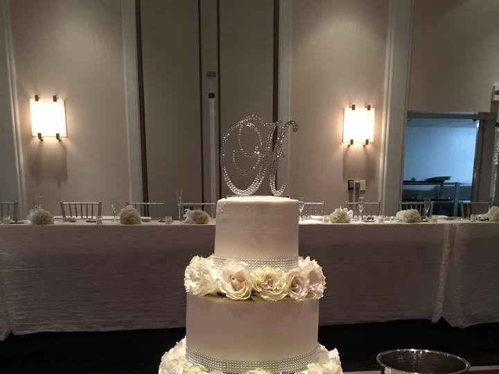Tmx 1461856006530 1105991810152625851529261646365488551583062n Westland wedding rental