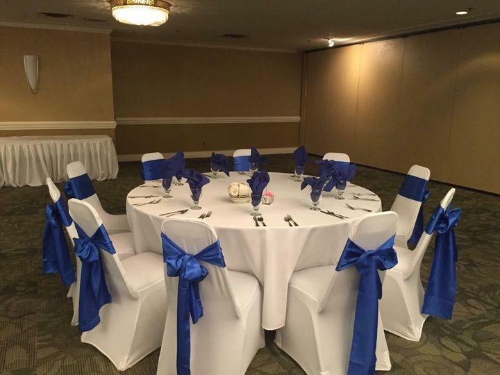 Tmx 1461856012128 11063480101532423887552801653539665334278434n Westland wedding rental