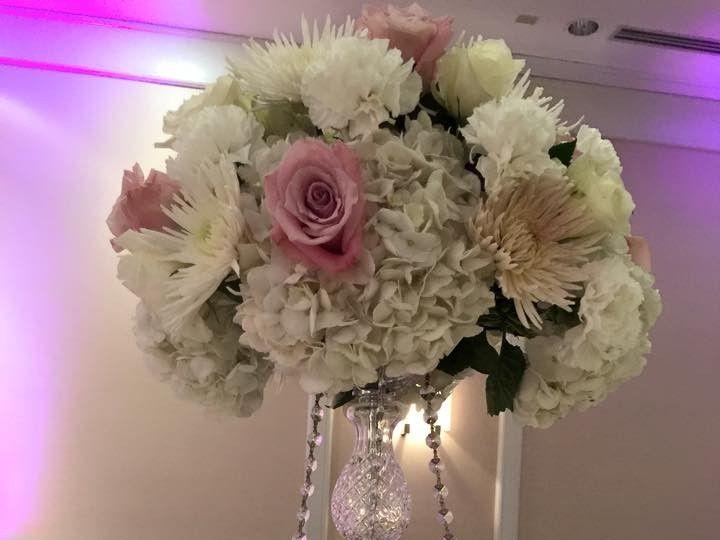 Tmx 1461856017632 1106374110152623984862788885370900748456923n Westland wedding rental