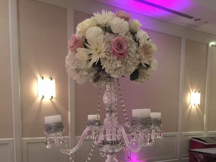 Tmx 1461856039802 1113017810152625384862644406048212617169387n Westland wedding rental