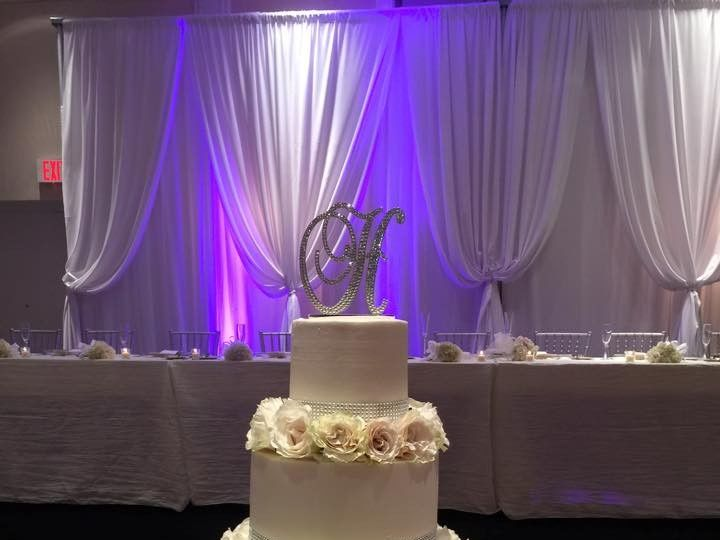 Tmx 1461856052422 1114007310152623351529514541928834261160277n Westland wedding rental