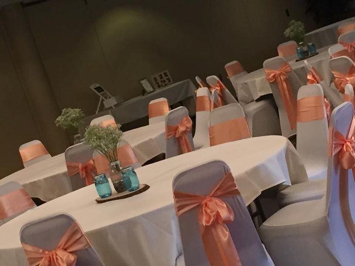 Tmx 1461856059128 11140366101532423886552806105965577013974502n Westland wedding rental