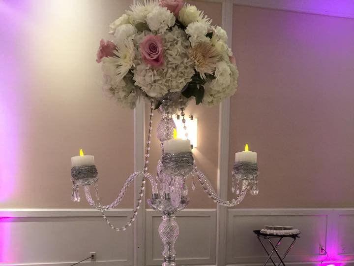 Tmx 1461856064998 1114111510152624551529396391588204792536425n Westland wedding rental