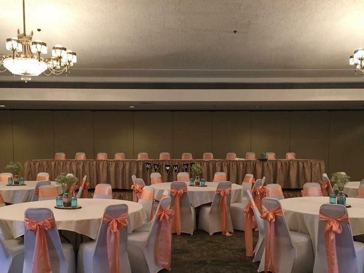 Tmx 1461856081399 11168394101532423880402809125824360763205468n Westland wedding rental