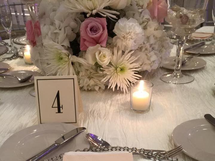 Tmx 1461856095110 1125832310152623584862827156921881969589941n Westland wedding rental