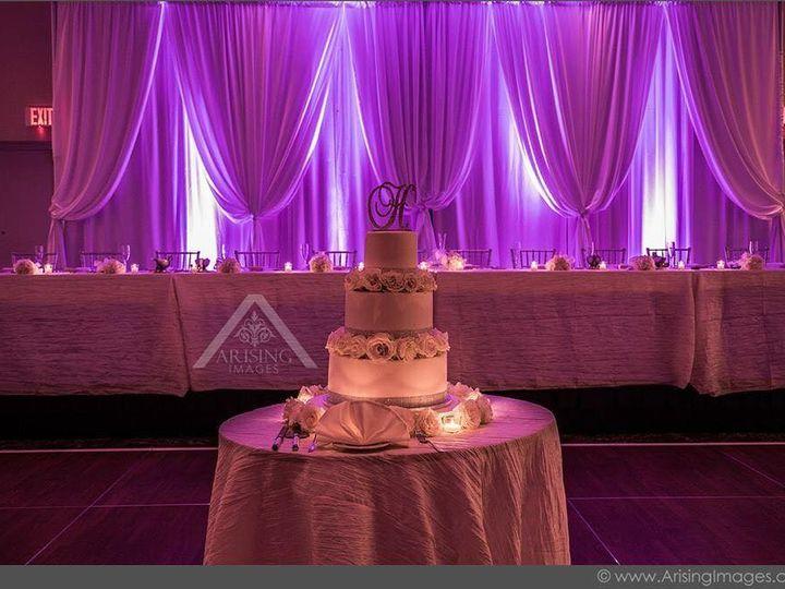 Tmx 1461856106783 110392477952088905923484512106626776181168n Westland wedding rental