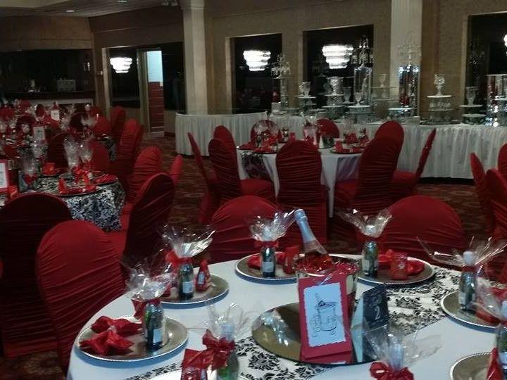 Tmx 1461856126171 1002663101530323323952801162380624825658050n Westland wedding rental
