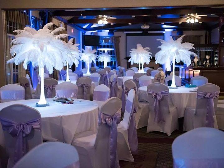 Tmx 1461856168499 1622056101528512150752805629299803212161576n Westland wedding rental
