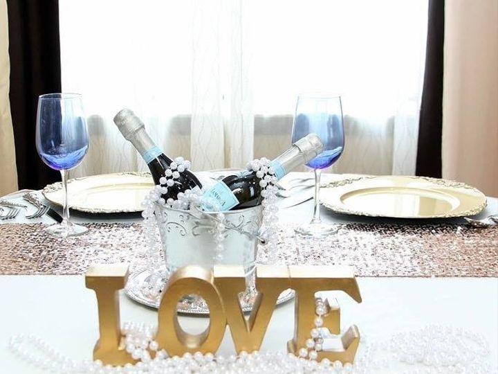 Tmx 1461856180881 1898239101529608772652801294761936937407212n Westland wedding rental