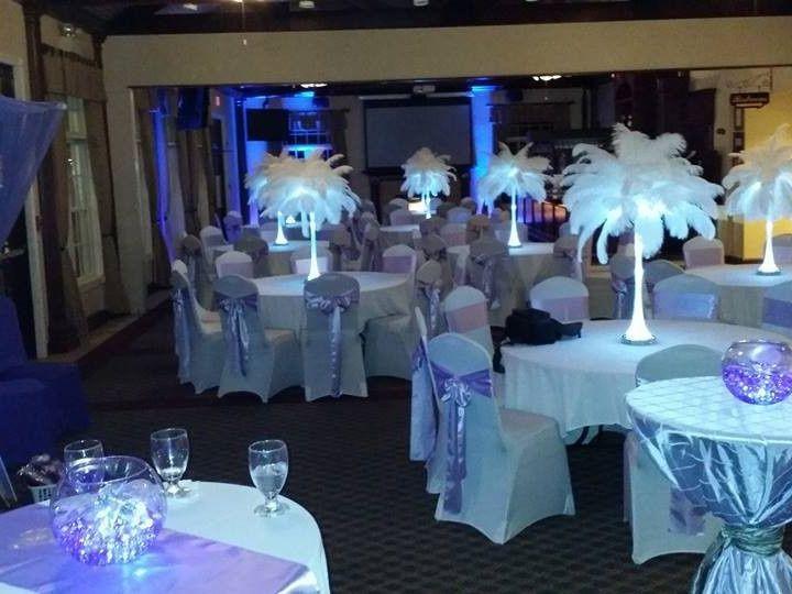 Tmx 1461856186535 1907322101528494829002807963456235128881597n Westland wedding rental