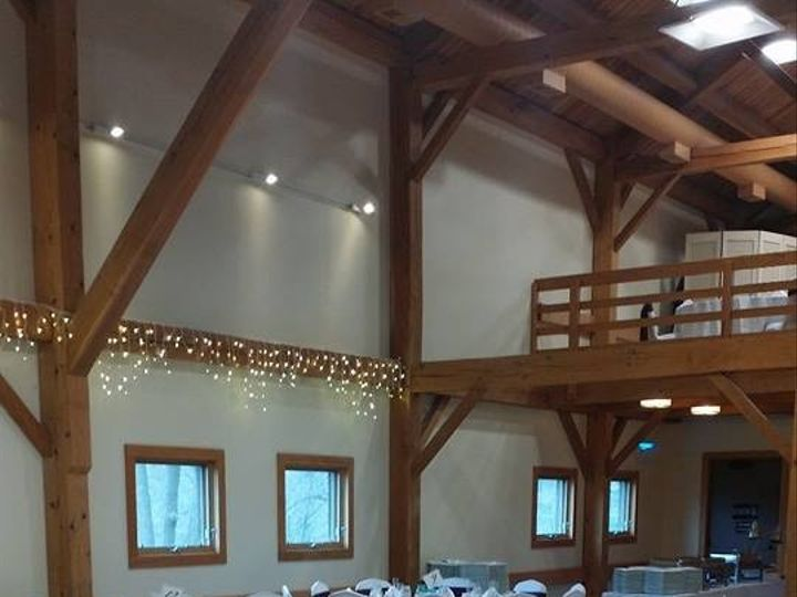 Tmx 1461856213342 10171285101523685957952806273094714530344233n Westland wedding rental