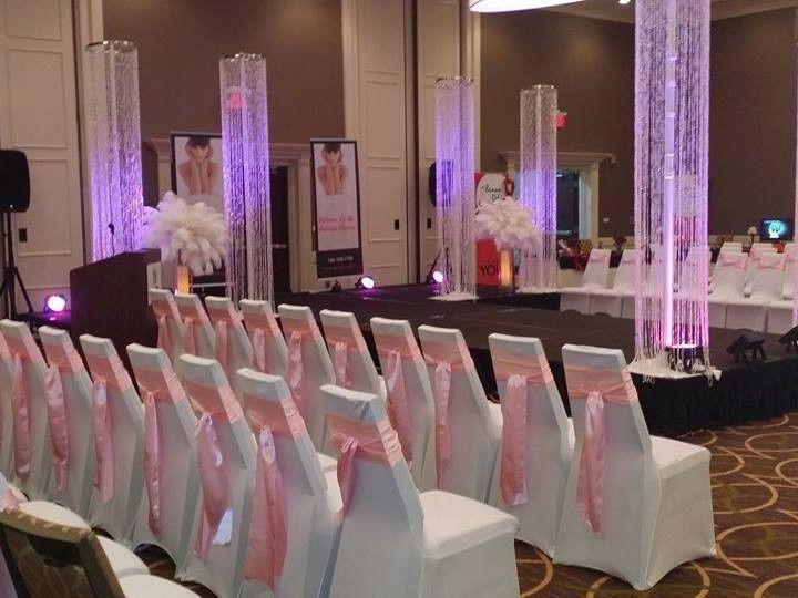 Tmx 1461856236703 10420019101529641079752805349129232588970338n Westland wedding rental