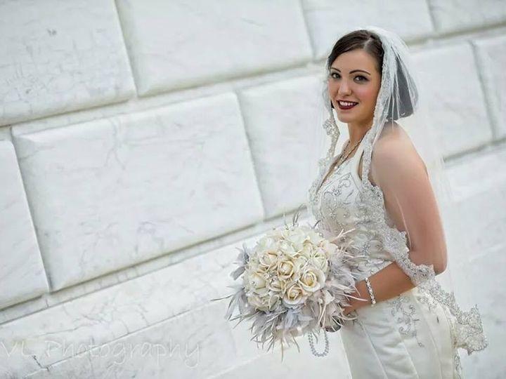 Tmx 1461856243518 10422208101526418661852807427916451417960827n Westland wedding rental