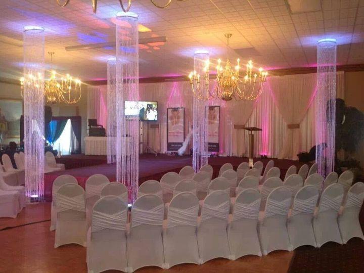 Tmx 1461856259336 10478205101524906994102805735158480352538751n Westland wedding rental