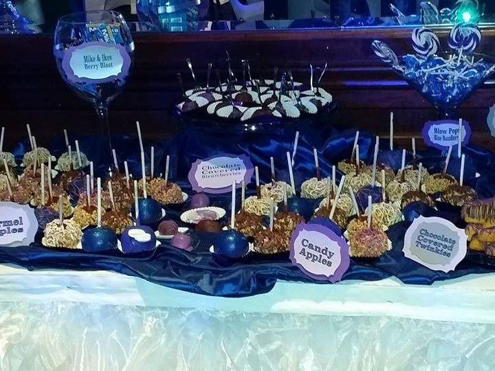 Tmx 1461856265014 1050190810152729696570280575113222102755301n Westland wedding rental