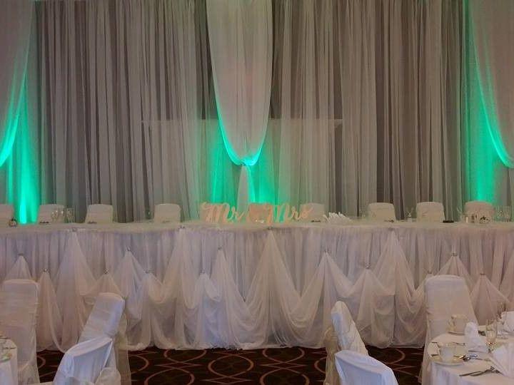 Tmx 1461856285530 10612636101526666299752801330788219672665461n Westland wedding rental