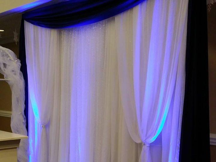 Tmx 1461856309551 10712863101528652775002801569832856417063209n Westland wedding rental