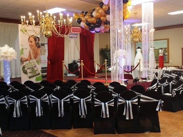 Tmx 1461856315470 10801745101529867394852804806277829130150483n Westland wedding rental