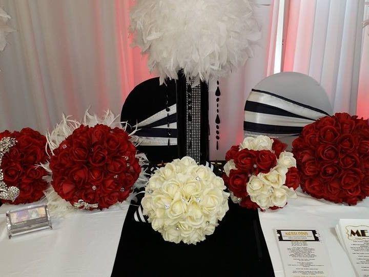 Tmx 1461856325849 10906221101529867393202801443432762501476380n Westland wedding rental