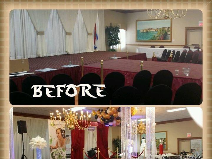 Tmx 1461856347072 10947189101529917969252803447537182995866622n Westland wedding rental